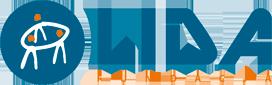 Szkoła dla prawdziwych fachowców – kształcenie zawodowe młodzieży regionu konińskiego - Fundacja Lida